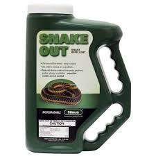 Top 10 Best Snake Repellent In 2020 Reviews