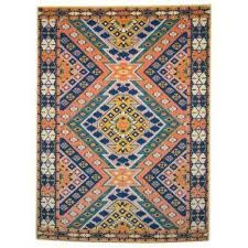 special values area rugs rugs