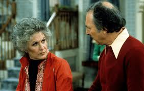 Exclusive Clip: See Star Bill Macy Break Down Discussing Maude's ...