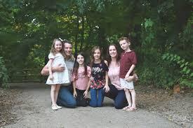 Family - JANA BURNS PHOTOGRAPHY SERVICE