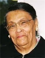 ADA GREENE Obituary - Petersburg, Virginia   Legacy.com