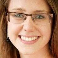 Megan Harrison - Technical.. - Microsoft Corporation | ZoomInfo.com