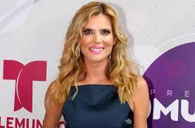 Sarah Mintz revela que le negaron trabajo en Televisa por su esposo | La  Opinión