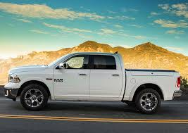 2016 ram truck owners are complaining
