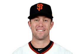 Aaron Hill | San Francisco | Major League Baseball | Yahoo! Sports