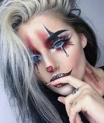 bride makeup simple makeup