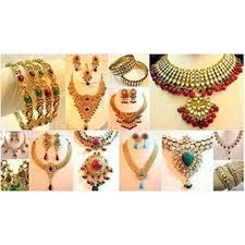 new gold design lalitha jewellery