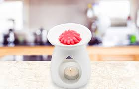 candle warmers lovetoknow