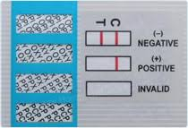 test kits health tests fda