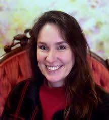 Wendy L. Cook, B.S.   Biostatistics