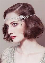 debbie carlisle lottie bridal headband