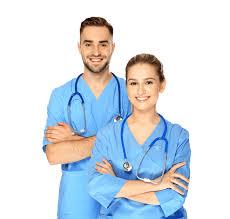 evansville clinic