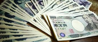 プロミスで即日融資!今日中にお金借りたいなら必見です! | サルでも ...