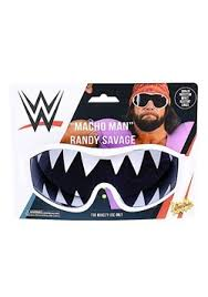 ultimate wwe gifts wrestling gift ideas