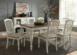 Great Options For Dining Room Sets This Fall Hunter S Furniture