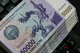 Узбекистан прокредитуют на 47 млн $