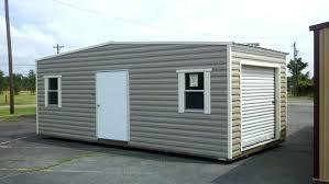 shed siding aluminum shed doors