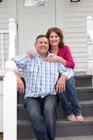 MR. and MRS. JEFF SMITH - Paulding County Progress