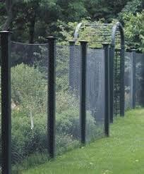 10 Deer Proof Garden Ideas Garden Design Deer Proof Garden