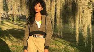 Zola Ivy Murphy Net Worth, Salary, Earnings, Dating, Facts, Wiki-Bio