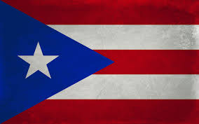 puerto rico flag wallpaper 1920x1200
