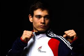 Aaron Cook calls for resignations at GB Taekwondo | The Times
