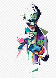 joker desktop wallpaper android