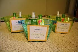 ingenious hostess gift ideas that you