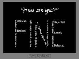 touching depression quotes etandoz