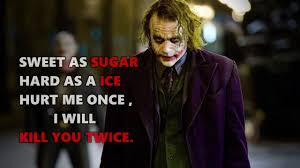 epic boys quotes joker s ultimate quotes quotes uploader