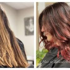 show salons 32 photos hair salons
