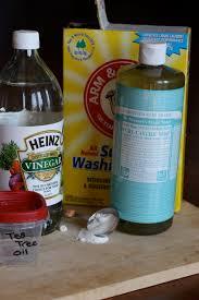 miy dishwashing liquid soap mommy