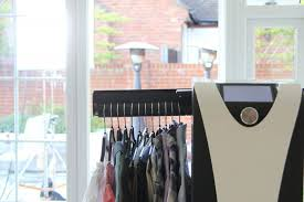 Effie: how much would you pay to never iron again? – Which? News