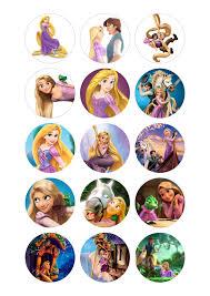 246 Mejores Imagenes De Rapunzel En 2020 Rapunzel Fiestas De