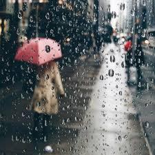 م ط ر Rain الصفحة الرئيسية فيسبوك