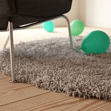 carpet using forest pack