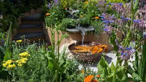 garden design planning your garden