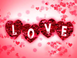 love wallpapers free group 73