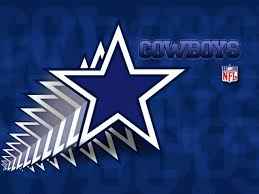 cowboys backgrounds sf wallpaper