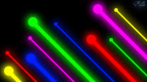 neon wallpaper 1920x1080 35582