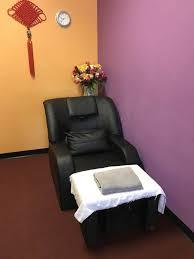 relax massage gift card garden city