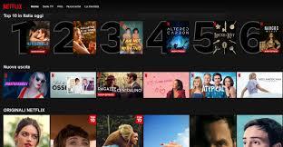 film Netflix da vedere a marzo 2020: 8 pellicole indimenticabili