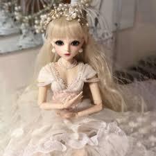 1 3 bjd doll fashion y toddler doll
