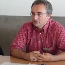 Octavio VAZQUEZ-AGUADO   Lecturer   PhD   Universidad de Huelva, Huelva    UHU   Departamento de Sociología y Trabajo Social