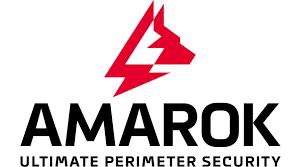 Electric Guard Dog Becomes Amarok 2020 02 03 Sdm Magazine