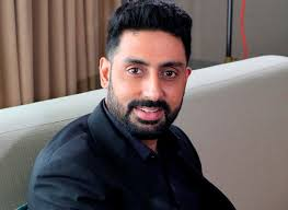 This is the reason why actor Abhishek Bachchan got birthday wishes ...