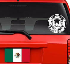 Die Cut Decals Tagged Mexico Page 2 Jeyfel