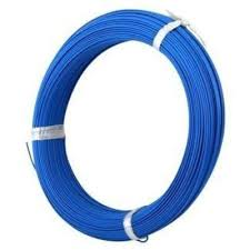 150m 1 8mm Copper Wire For Electric Dog Fence Edog Online Themarket New Zealand