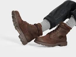 weather chelsea boots ugg