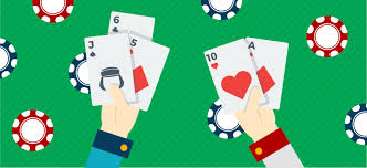 why card counting in blackjack doesn t